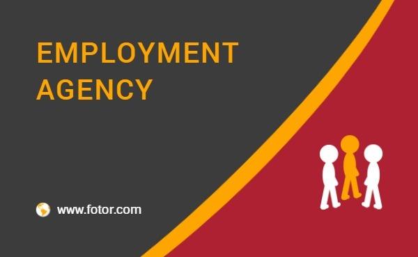 employment_wl_20190923