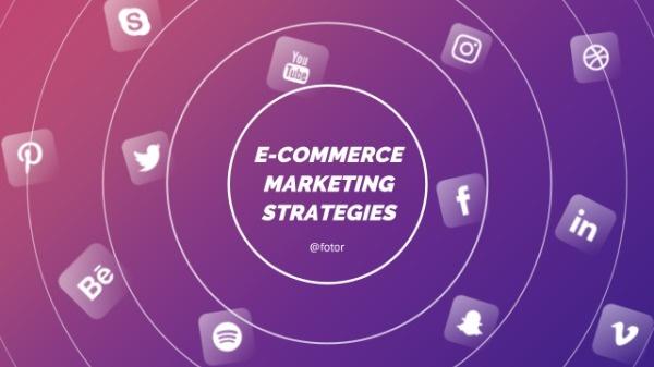 strategies_wl_20190725