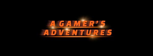 game_lsj_20201218