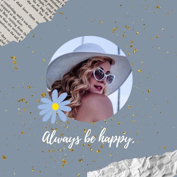 happy_wl_20191206