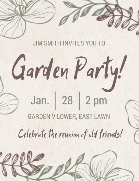 Garden_xyt_20200210