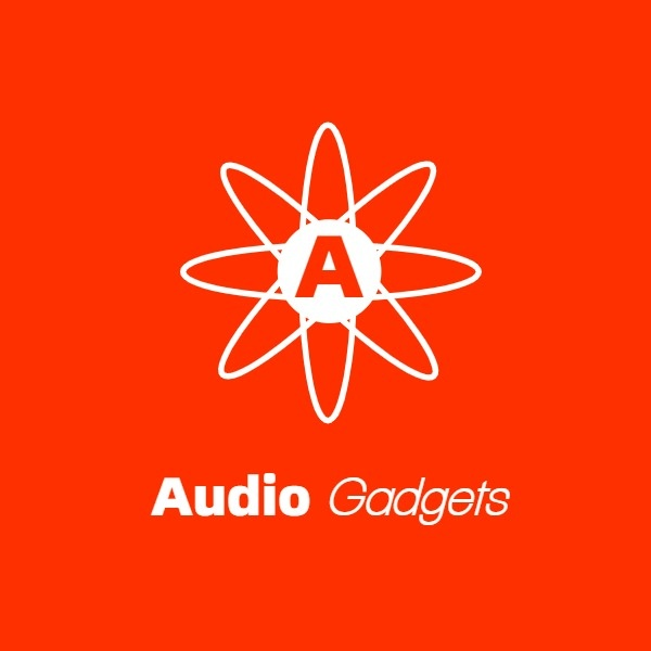 gadgets_wl_20190929