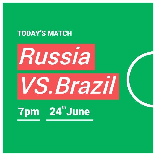 today's match_ip_lsj20180510