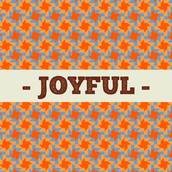 joyful_lsj_20191220