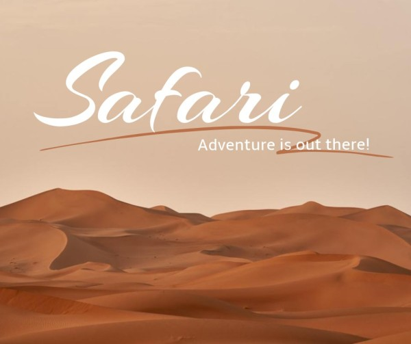 safari_wl_20210222_wl同步