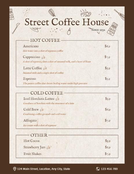 CoffeeHouse_xyt_20191220