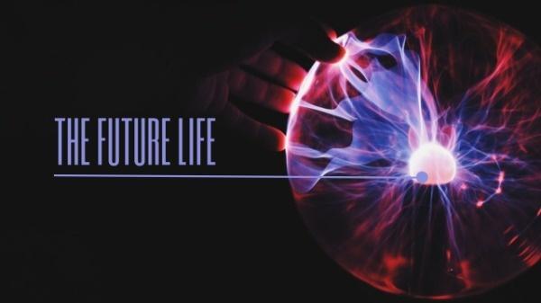 future_wl_20191107