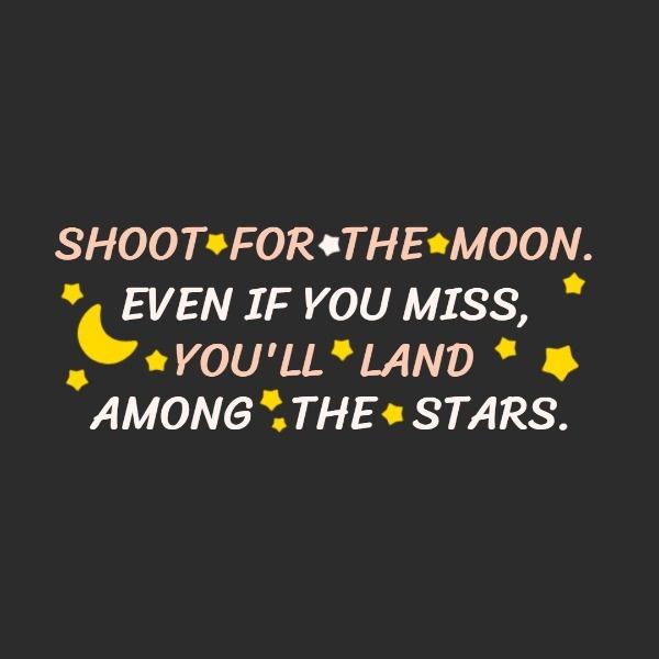 stars_wl_20190214