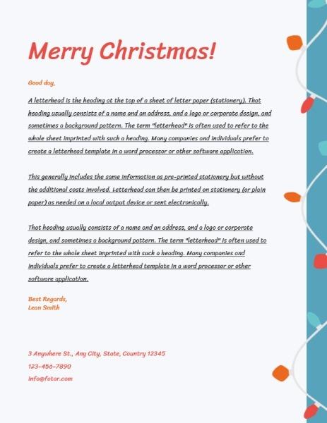 christmas_lsj_20200421