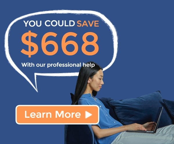 save money_lsj_20190124