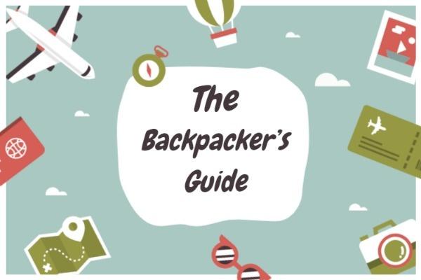 backpack_bt_lsj_20180831