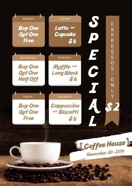 coffee2_wl_20190924