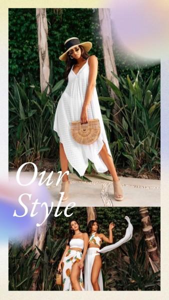 style_wl_20210615