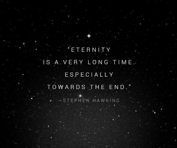 Eternity_fp_resize20180314