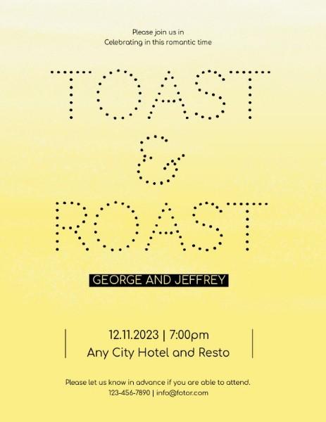toast1_lsj_20200930