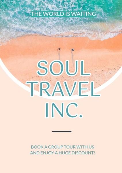 soul travel-tm-210517-同步