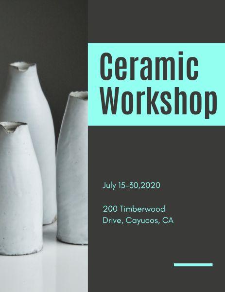 陶瓷工作坊_tm_200512_Event program
