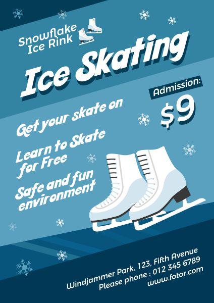 freelancer_20190314_skating