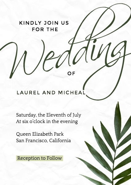 20190809-wedding