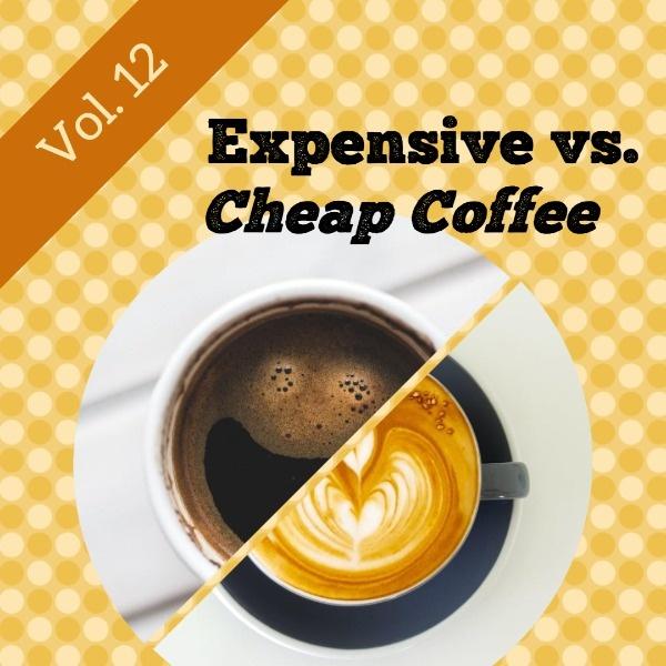 cheap_wl_20191114