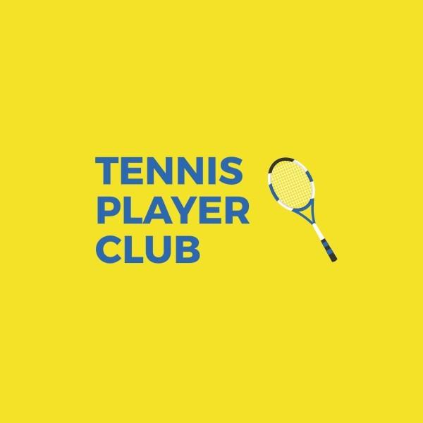 tennis_lsj_20201224