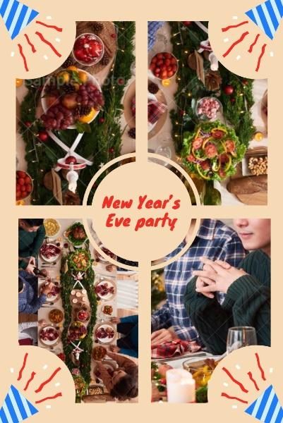 new year_lsj20171222