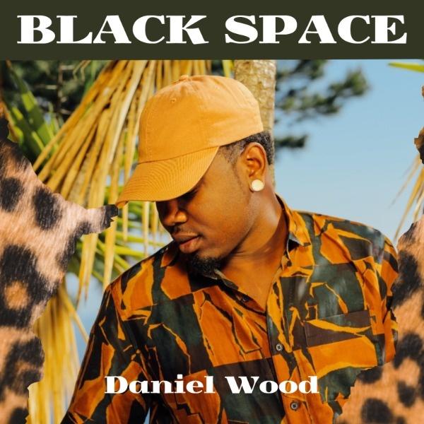 black space02_lsj_20191031