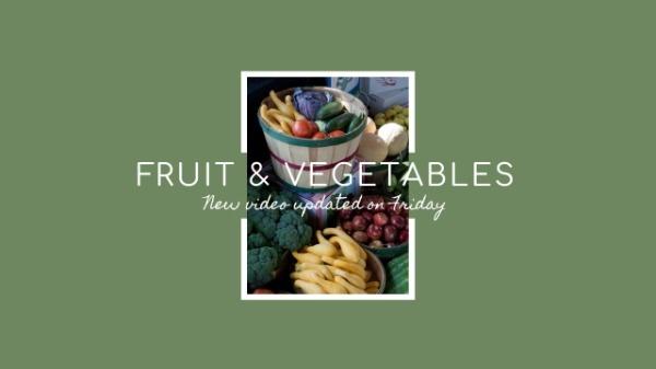 fruit_wl_20200402