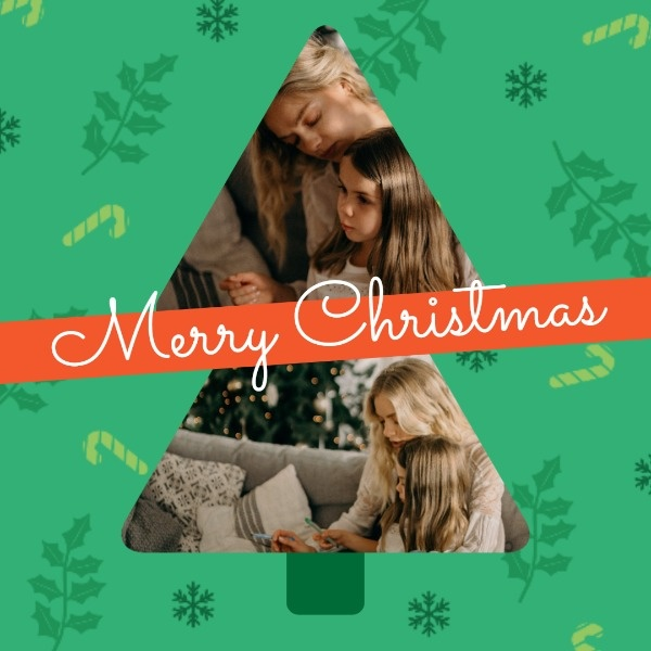 merry christmas_lsj_20191128
