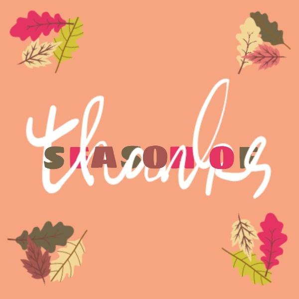 season_wl_20191024