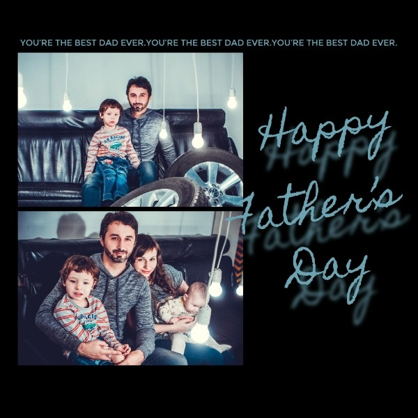 father's day_lsj_20190530