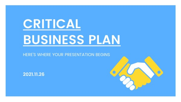 business plan-tm-201207