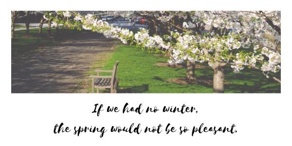the spring_twitter_lsj20180408