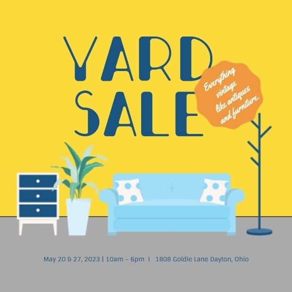yard_wl_20190118