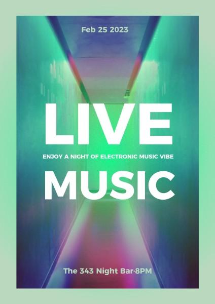 music2_wl_20200930