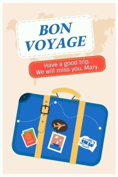 voyage_wl_20190510