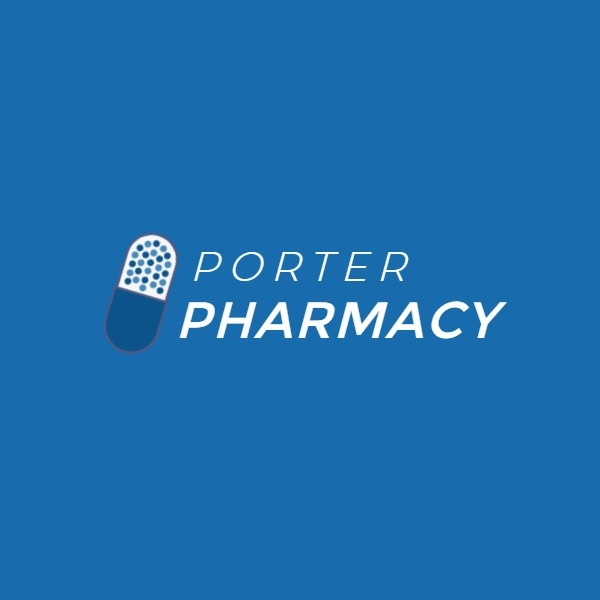 porter_wl_20181023