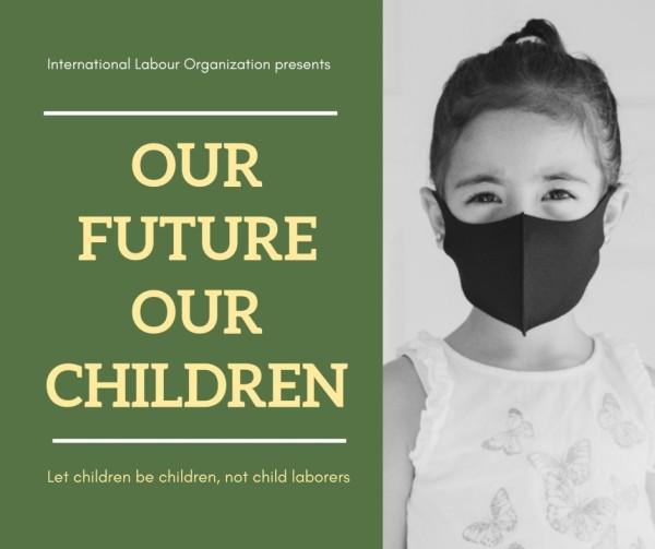 children-tm-210322