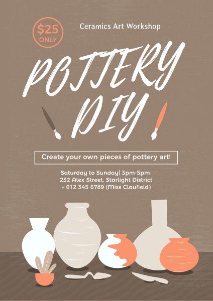 freelancer_pottery_20191025