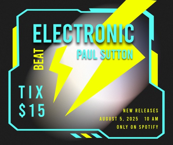 electronic_wl_20210111