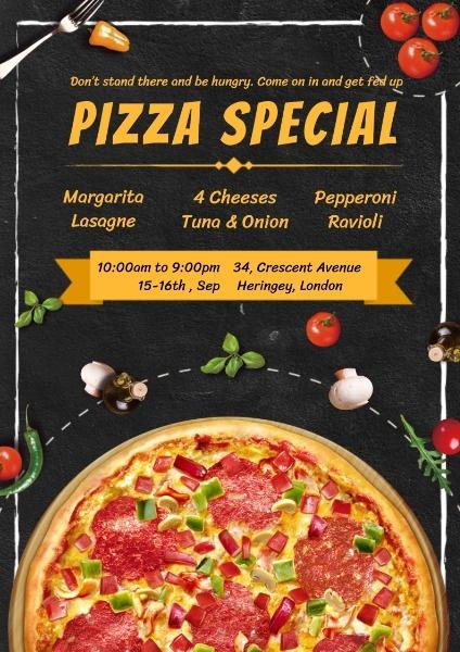 freelancer_20190118_pizza