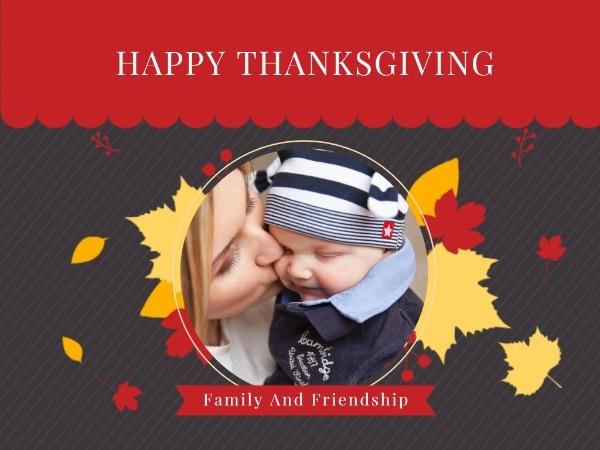 happy thanksgiving_20170516