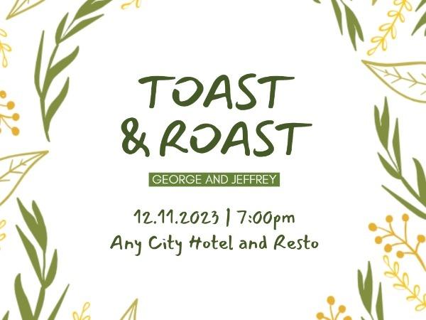toast_lsj_20200413