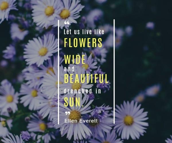 flowers_wl_20191112