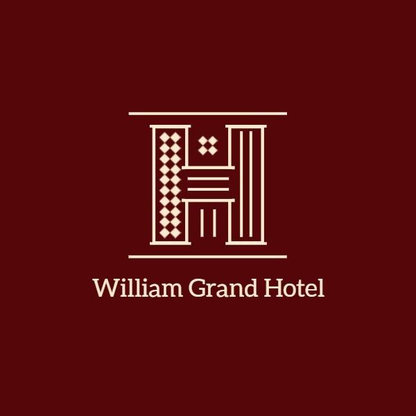 hotel_wl_20190307