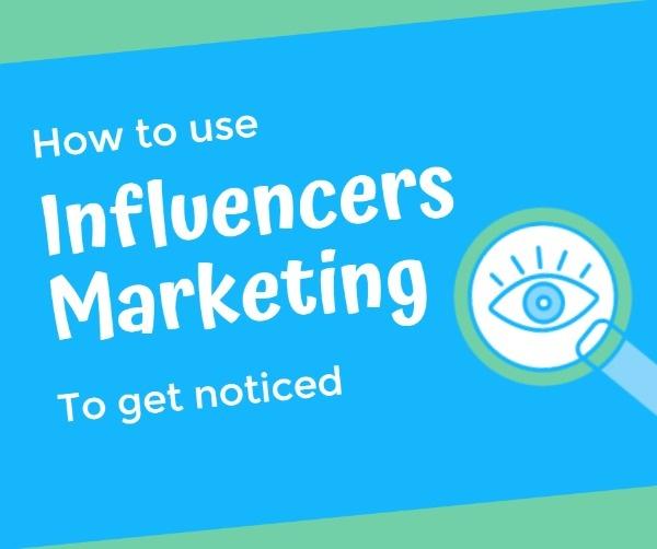 influencers_lsj_20200109