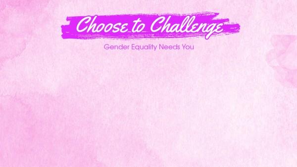 challenge-tm-210308