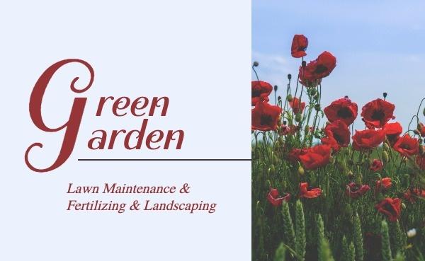 green garden1_lsj_20180605