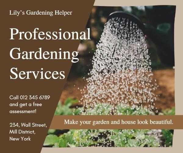 Gardening_lsj_20190605
