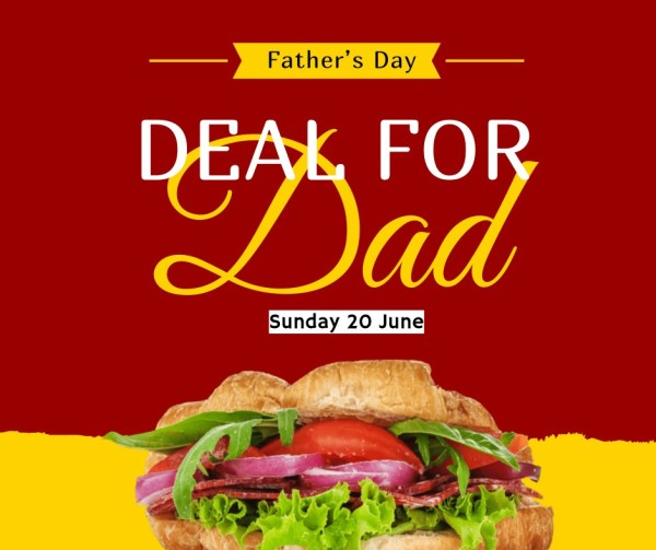 father's day1-tm-210506